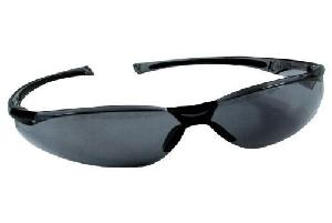 Honeywell 1028862 XV Series Eye and Face Protection