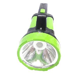 Detec LED DL - 3 Watt Handheld Search Light
