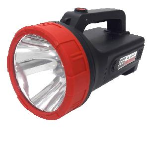 Detec 800m Night Visual Range Rechargeable Search Light