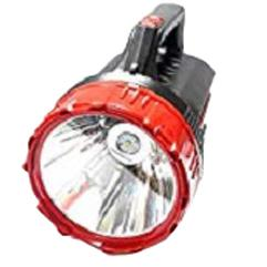 Detec 100 Watt Hand Held Search Light