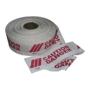 Aktion 300 Meter Length Barricading Tape