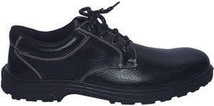 Aktion RAINBOW R55 7.0 No. Black Steel Toe Safety shoes