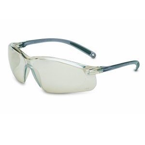 Honeywell A 700 Anti-scratch Clear Safety Goggles Pack of 10