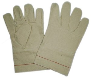 Safewell Polyester Gloves 9 Inch PHG 302