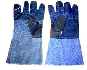 Mensafety Jeans Gloves Pack of 120 Pair
