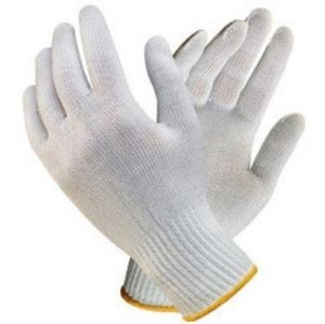 Local Knit Gloves 50 g Pack of 1000 Pair